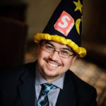 Brian Kwong the Salesforce Wizard