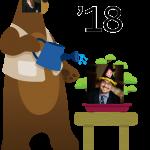 Salesforce Spring 18 WizardCast