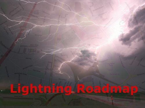 How to Use the Salesforce Lightning Roadmap - The Wizard News Salesforce Roadmap on sfdc roadmap, oracle roadmap, deloitte roadmap, workday roadmap, erp roadmap, netapp roadmap, hp roadmap, microsoft roadmap, jquery roadmap, dynamics gp roadmap, dynamics ax roadmap, epicor roadmap, soa roadmap, accenture roadmap, successfactors roadmap, samsung roadmap, marketo roadmap, dynamics crm roadmap,