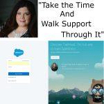 Cheryl Feldman WizardCast Feature Image