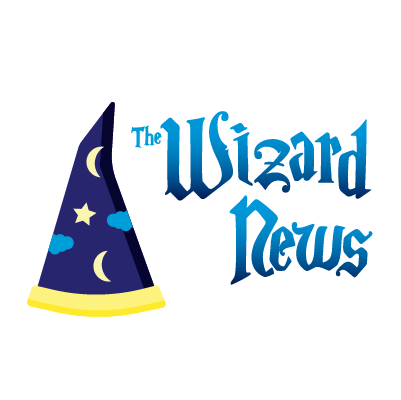 The Wizard News