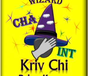 DnDF17 – The Wizard Kriv Chi